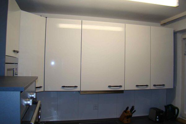 Dadin-Küchenberatung-Design–SK-K31-(303)