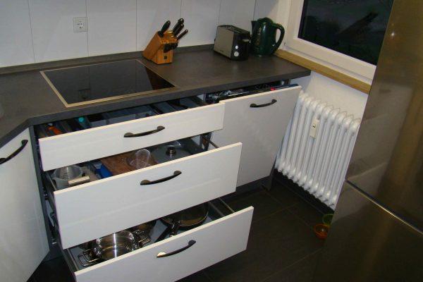 Dadin-Küchenberatung-Design–SK-K31-(304)