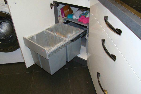 Dadin-Küchenberatung-Design–SK-K31-(307)