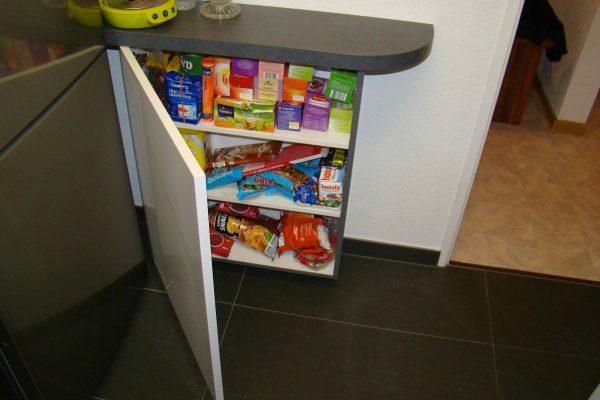 Dadin-Küchenberatung-Design–SK-K31-(308)