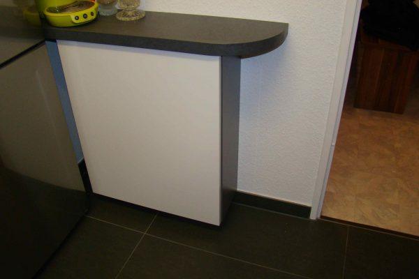Dadin-Küchenberatung-Design–SK-K31-(309)