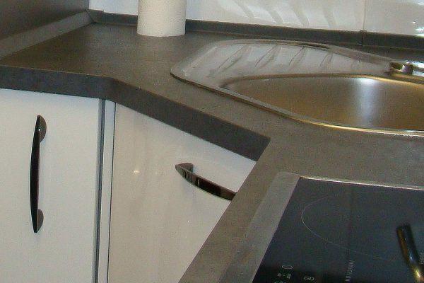Dadin-Küchenberatung-Design–SK-K31-(313)