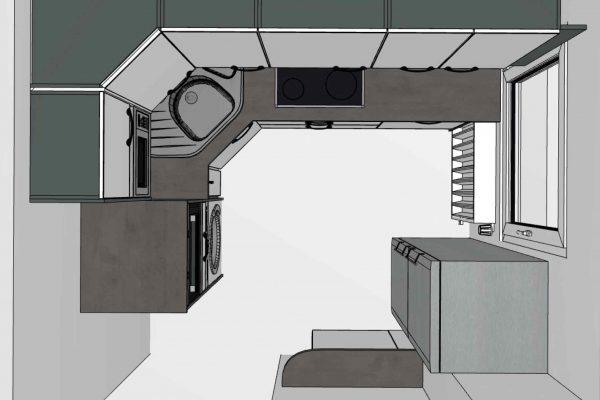 Dadin-Küchenberatung-Design–SK-K31-(314)