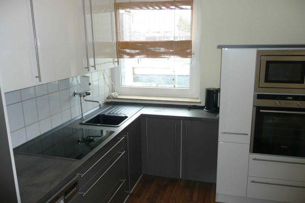 Dadin-Küchenberatung-Design–SK-K34-(326)