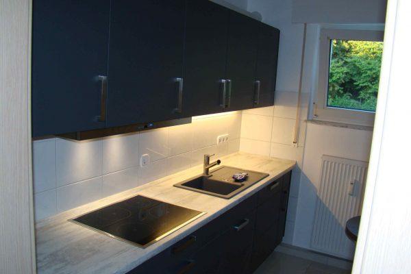 Dadin-Küchenberatung-Design–SK-K37-(330)