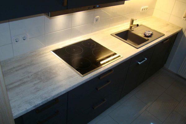 Dadin-Küchenberatung-Design–SK-K37-(331)