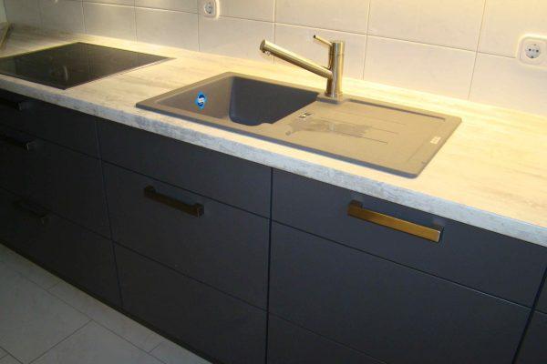 Dadin-Küchenberatung-Design–SK-K37-(336)