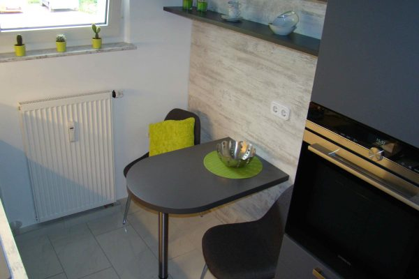 Dadin-Küchenberatung-Design–SK-K37-(339)