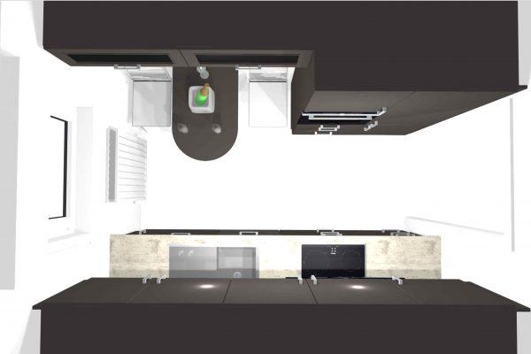 Dadin-Küchenberatung-Design–SK-K37-(346)