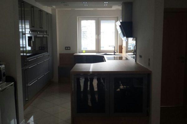 Dadin-Küchenberatung-Design-GR-42-(410)