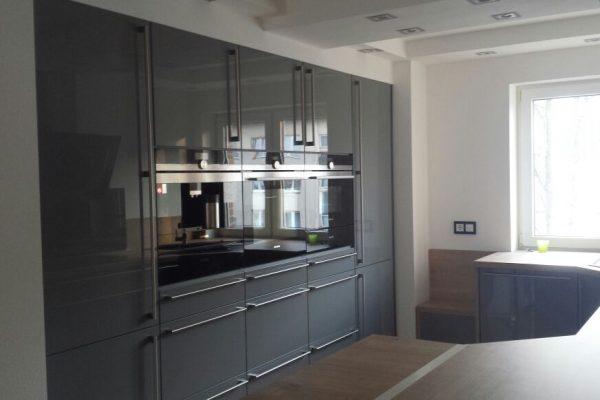 Dadin-Küchenberatung-Design-GR-42-(412)