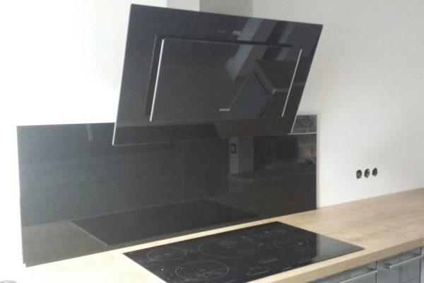 Dadin-Küchenberatung-Design-GR-42-(414)