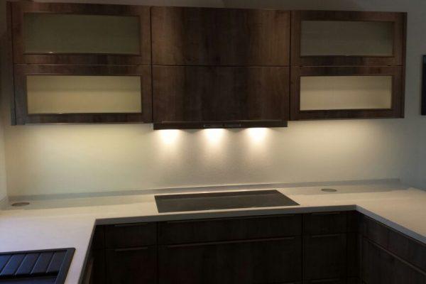 Dadin-Küchenberatung-Design-GR-43-(416)