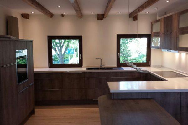 Dadin-Küchenberatung-Design-GR-43-(417)