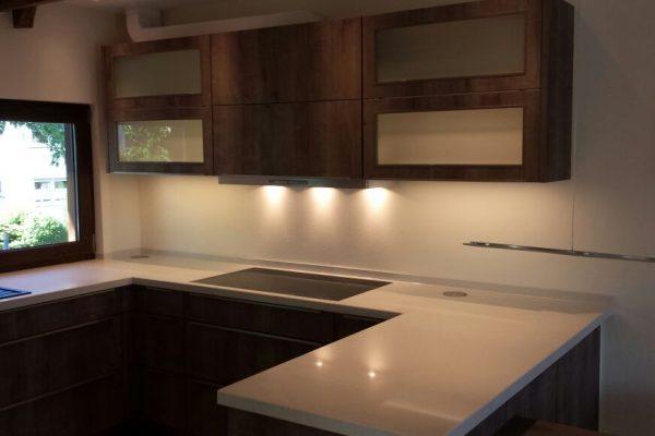 Dadin-Küchenberatung-Design-GR-43-(418)