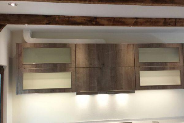 Dadin-Küchenberatung-Design-GR-43-(421)