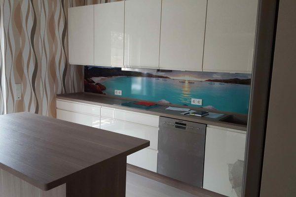 Dadin-Küchenberatung-Design-GR-51–(511)