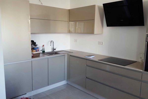 Dadin-Küchenberatung-Design-GR-52–(400)