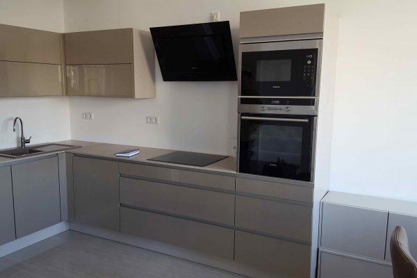 Dadin-Küchenberatung-Design-GR-52–(401)