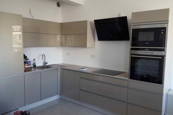 Dadin-Küchenberatung-Design-GR-52–(402)