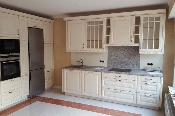 Dadin-Küchenberatung-Design-MIT-40–(515)