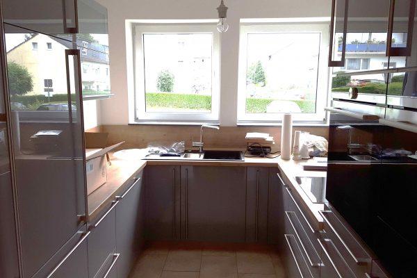 Dadin-Küchenberatung-Design-MIT-45–(430)