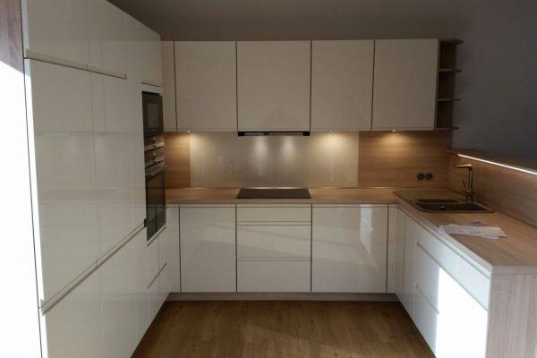 Dadin-Küchenberatung-Design-MIT-46-(436)