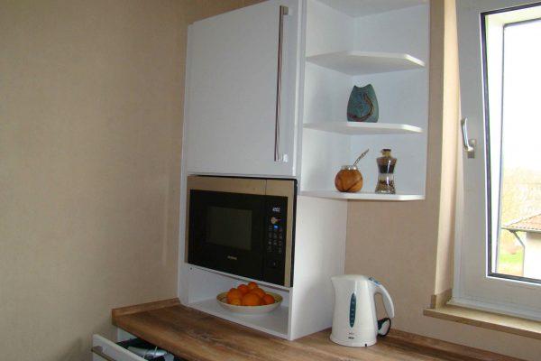 Dadin-Küchenberatung-Design-MIT-49–(543)