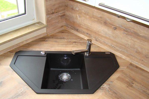 Dadin-Küchenberatung-Design-MIT-49–(548)