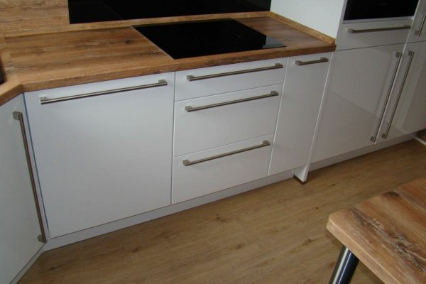 Dadin-Küchenberatung-Design-MIT-49–(550)