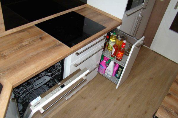 Dadin-Küchenberatung-Design-MIT-49–(551)
