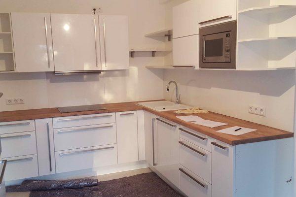 Dadin-Küchenberatung-Design-MIT-50–(437)