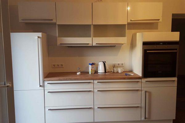 Dadin-Küchenberatung-Design-MIT-50–(439)