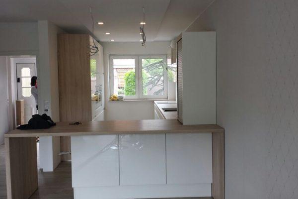 Dadin-Küchenberatung-Design-MIT-60-(560)
