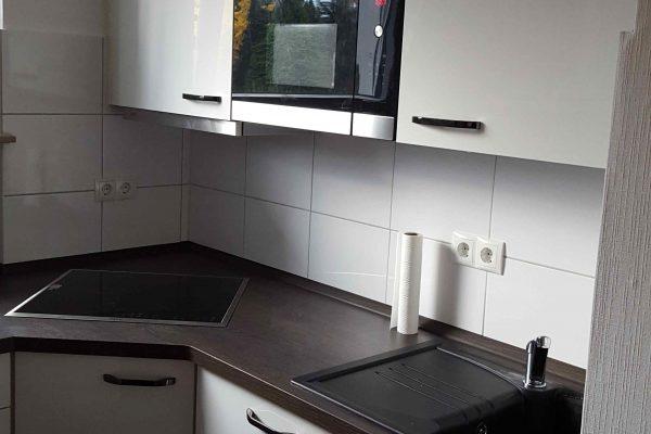 Dadin-Küchenberatung-Design-SK-48–(441)