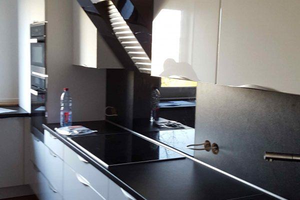 Dadin-Küchenberatung-Design-SK-50–(447)