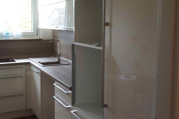 Dadin-Küchenberatung-Design-SK-57–(459)
