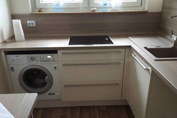 Dadin-Küchenberatung-Design-SK-57–(461)